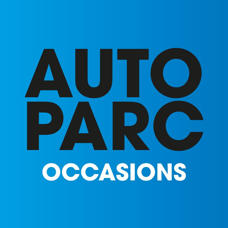 Occasion tweedehands auto kopen autoparc occasions alphen aan den rijn