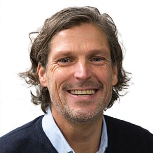 Patrick van den Boom - patrick_new